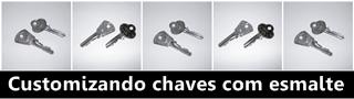 https://esmaltolatrasassumidas.blogspot.com/2012/10/customizando-chaves-com-esmalte.html
