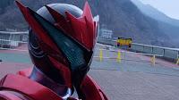 Kamen Rider Jin