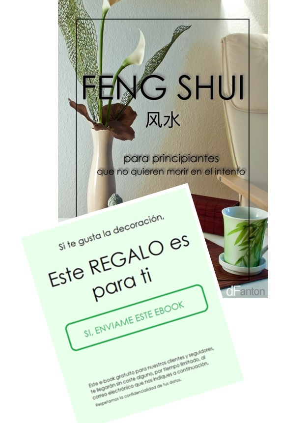 Descarga tu E-book GRATIS