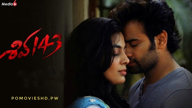 Shiva 143 (2020) Telugu Web-DL 720p & 480p GDrive Download