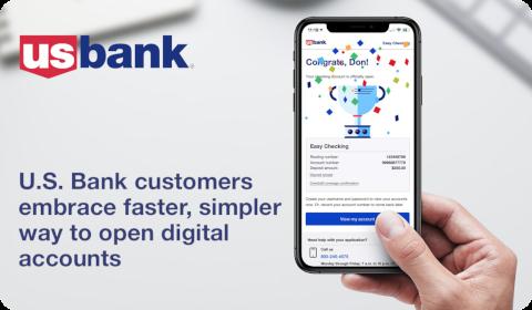 U.S. Bank Digital