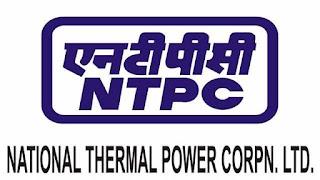 NTPC Limited Recruitment 2020 All India Govt Job Kind Advertisement National Thermal Power Corporation Limited Vacancy Jobskind.Com All Sarkari Naukri Bharti Information Hindi