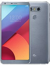 Review Smartphone LG G6 vs Huawei P10