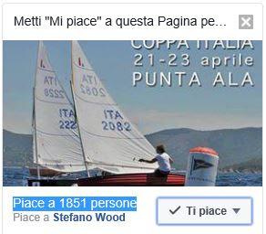 https://www.facebook.com/yachtclubpuntaala/?ref=hl
