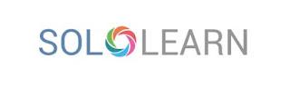 Solo Learn Useful website 2021