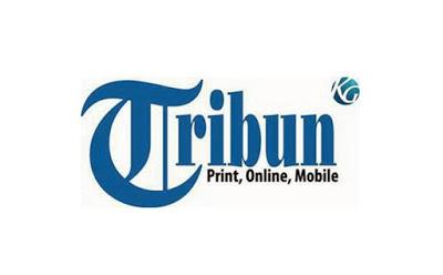 Lowongan Kerja D3 Tribunnews Agustus 2020