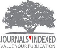 journalsindexed