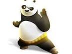 Free Download Panda Cloud Antivirus 15.1.0 Offline Installer