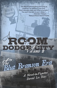 A Room in Dodge City 2