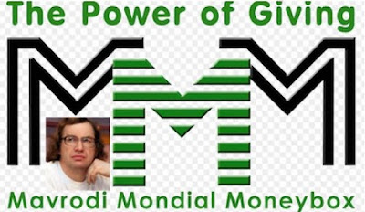 Bankers to be Sacked for Introducing Customers to MMM