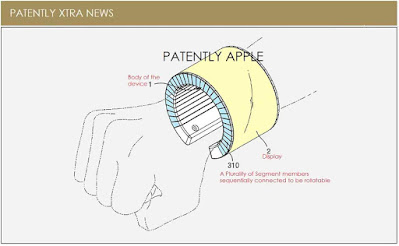 The smartphone that can turn into a smartwatch just might work