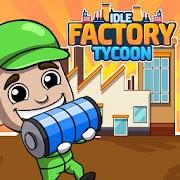 https://1.bp.blogspot.com/-_Ri3crEddbA/Xn4Yqb5Vf4I/AAAAAAAAAjk/MaXV99hHPb8kkYQqhggOTZ08wHxxuJnoQCLcBGAsYHQ/s1600/tai-idle-factory-tycoon-mod.webp