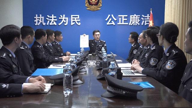 中共政府, 宗教, 信仰