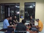 Lembaga MP3C Harapan Besar Petani Padi Pandanwangi di Tatar Santri