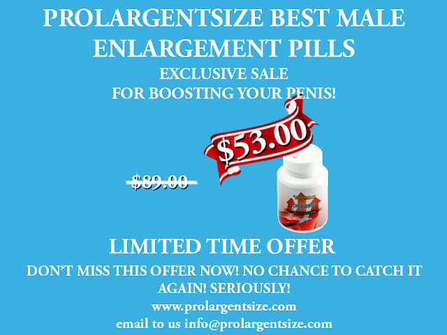 prolargentsize-herbal-supplement-penis-size-small-penis-pills-for-penis