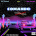 DOWNLOAD MP3:  Wolf Blessed - Comando (feat. Ian Krepter) [Produced by Bow Wow Beat]