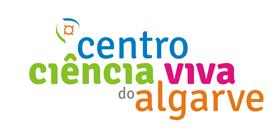 Centro de Ciência Viva do Algarve - Observação de aves