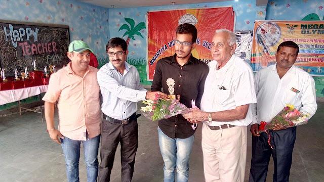 teachers-day-bhartiya-vidhya-kunj-sr-sec-school-palla-faridabad