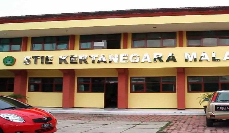 PENERIMAAN MAHASISWA BARU (STIEKMA) SEKOLAH TINGGI ILMU EKONOMI KERTANEGARA MALANG
