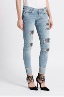 blugi-guess-jeans12