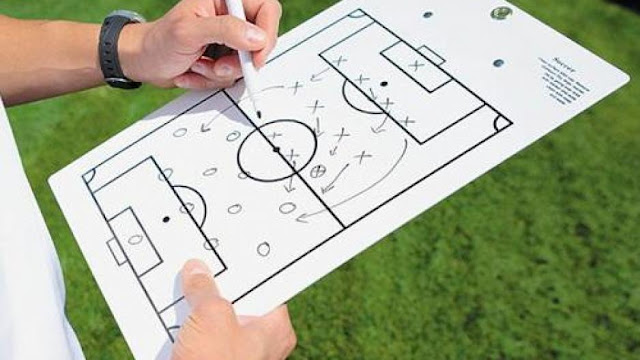 """Γενική συνέλευση του Συνδέσμου Προπονητών ποδοσφαίρου Ν. Αργολίδας """"Ο ΠΡΟΜΗΘΕΑΣ"""""""