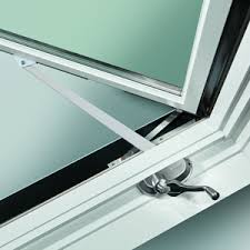 Stuck Windows This Winter - What You Need to Know About Hard to Open Windows