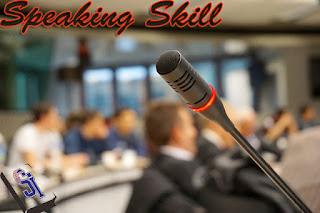 Cara Cepat Menguasai Speaking Skill