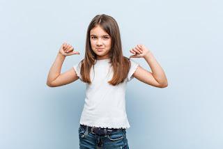 Desarrollar el potencial de los niños