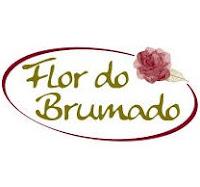 Flor do Brumado