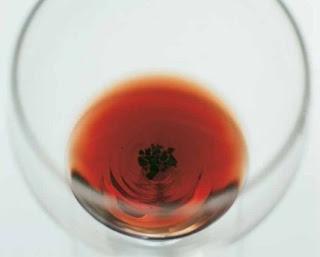 blog vin Beaux-Vins oenologie dégustation dépôt défaut