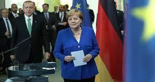Η άθλια Γερμανική μεθόδευση ταφόπλακα για την Ευρώπη