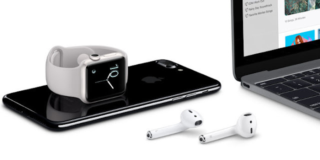 airpods-by-apple-now-available