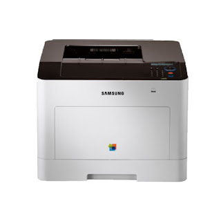 samsung-clp-680-color-laser-printer