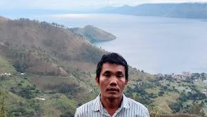 Objek Wisata Sibea Bea Ditutup, HPI Protes Kebijakan Gubernur