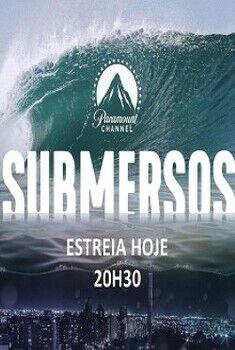 Submersos 1ª Temporada Torrent - HDTV 720p Nacional