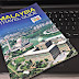 Malaysia Travel Guide Books By Tourism Malaysia