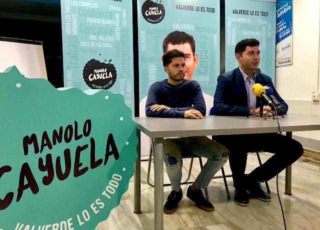 http://www.esvalverde.com/2019/03/cayuela-sigue-presentando-su-equipo-de.html