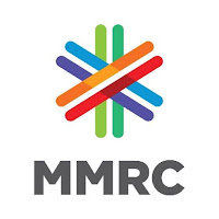 MMRC Account Officer, Architect, Dy. Town Planner Recruitment 2020