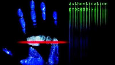 http://1.bp.blogspot.com/-_Rn5yoQ1LqQ/VPXB4X1IxMI/AAAAAAABpCo/i6isCBj-nuU/s1600/cashlesssociety.jpg