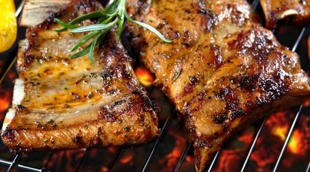 Don't ignore the dangers of pork, this is the risk