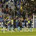 Real Zaragoza 0-0 Albacete: Empate de Primera en La Romareda