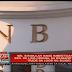 Fake Bank Accounts Ni De Lima Na Bisto Ng NBI!