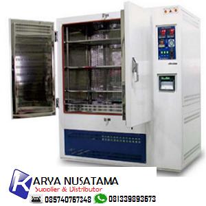 Jual Oven Labtech Clean Air Korea Sirkulasi Udara di Bogor