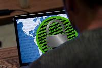 Como no ser victima de ransomware