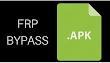 Motorola Bypass Google Account APK Download