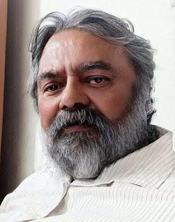 उत्तर प्रदेश के कार्टूनिस्ट, चित्रकार परमात्मा प्रसाद श्रीवास्तव का निधन  | #NayaSaberaNetwork