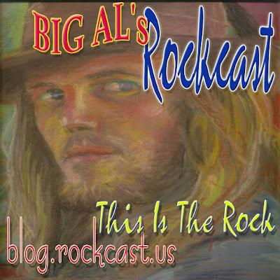 Rockcast Friday 06 14 19a
