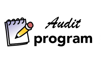 Pengertian Audit Program Dan Tujuan Audit Program
