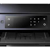 Epson XP-640 Driver Download & Software Manual