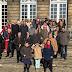 Arras - Versailles : le grand show !
